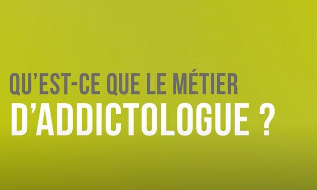 Expertise Addictologie
