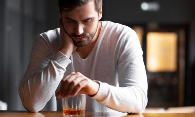ADDICTOLOGIE : Puis-je être jugé inapte par la Médecine du Travail si je dévoile mes consommations ?